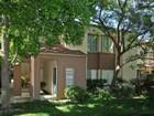 Einfamilienhaus for sales at Via Colinas 65 Via Colinas  Westlake Village, Kalifornien 91362 Vereinigte Staaten