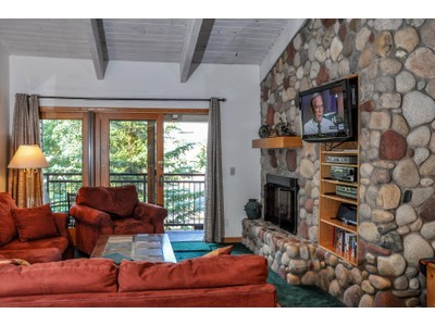 Condominium for sales at Timberline 690 Carriage Way Unit C3C Snowmass Village, Colorado 81615 United States