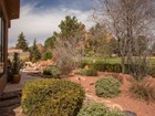 Casa para uma família for sales at Exceptional Sedona Home 215 Fairway Oaks Drive Sedona, Arizona 86351 Estados Unidos