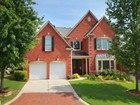 Villa for  sales at Executive Home, Upgrades Galore 2267 Norbury Drive SE   Smyrna, Georgia 30080 Stati Uniti