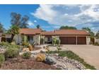 Einfamilienhaus for  sales at 557 La Calma  Escondido, Kalifornien 92029 Vereinigte Staaten