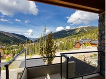 Casa Unifamiliar for sales at Tommie Award Winning Custom Chalet 4238 Bella Vista Drive   Sun Peaks, British Columbia V0E 5N0 Canadá
