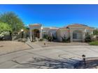 Casa para uma família for sales at Beautiful Home On .91 Acre Lot With Wonderful Open Floor Plan 9695 E Yucca Street  Scottsdale, Arizona 85260 Estados Unidos