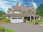 Single Family Home for sales at Indoor and Outdoor living 616 West Street  Harrison, New York 10528 United States