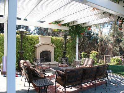 Maison unifamiliale for sales at Unique Property 19 Blemer Court Danville, Californie 94526 États-Unis