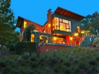Maison unifamiliale for  sales at Best in Class 1591 Clear Ridge Drive   Healdsburg, Californie 95448 États-Unis