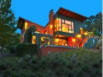 단독 가정 주택 for sales at Best in Class 1591 Clear Ridge Drive   Healdsburg, 캘리포니아 95448 미국
