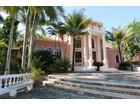 Vivienda unifamiliar for  sales at Villa Palme  Cabarete, Puerto Plata 57000 República Dominicana