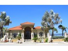 Einfamilienhaus for  sales at La Colina 15 Malmok, Aruba Aruba
