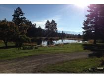 农场 / 牧场 / 种植园 for sales at 41004 Big Lodge Lane    Rollins, 蒙大拿州 59931 美国