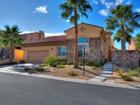 Moradia for sales at 1187 Casa Palermo  Henderson, Nevada 89011 Estados Unidos