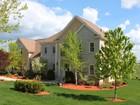 단독 가정 주택 for  sales at Fabulous Property with Gorgeous Views 6 Beeton Path Westborough, 매사추세츠 01581 미국