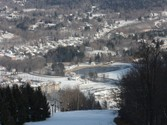 Land for sales at Windham Mountain Ski-On-Ski-Off Home Sites  Windham,  12496 United States