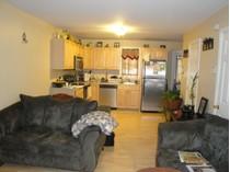 Condominio for sales at Two Bedroom Townhouse in Good Commuter Location 184 Huntington Tpke #5   Bridgeport, Connecticut 06610 Estados Unidos