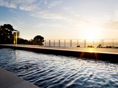 Single Family Home for sales at Vue Mer  Marseille, Provence-Alpes-Cote D'Azur 13007 France