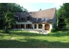 Maison unifamiliale for  sales at Property near Montfort l'Amaury  Other France, Autres Régions De France 78490 France