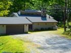 Villa for  rentals at Mountain Convenience 87 North Brookwood   Stratton, Vermont 05155 Stati Uniti
