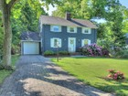 Villa for sales at Builder Opportunity 3 Williams Road Chatham, New Jersey 07928 Stati Uniti