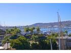 Condomínio for  sales at 1150 Anchorage Ln. #507  San Diego, Califórnia 92106 Estados Unidos