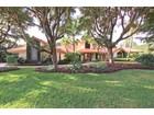Nhà ở một gia đình for sales at 11905 Maidstone   Wellington, Florida 33414 Hoa Kỳ