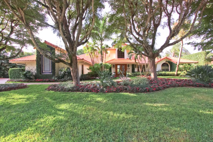 Moradia for sales at 11905 Maidstone  Wellington, Florida 33414 Estados Unidos