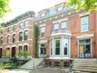 Casa Unifamiliar for sales at Historic Single Family Home! 1959 W Schiller Street Chicago, Illinois 60622 Estados Unidos