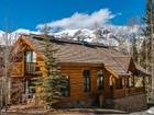 Eigentumswohnung for  sales at Double Cabins, Unit 2 115 San Joaquin Road Double Cabins, Unit 2 Telluride, Colorado 81435 Vereinigte Staaten