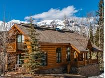Eigentumswohnung for sales at Double Cabins, Unit 2 115 San Joaquin Road Double Cabins, Unit 2  Mountain Village, Telluride, Colorado 81435 Vereinigte Staaten
