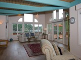 Property Of Waterfront Home in Neck Point Coves