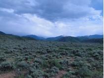 Land for sales at Prestine Lane in Woody Creek TBD Raceway Drive   Woody Creek, Colorado 81611 Vereinigte Staaten