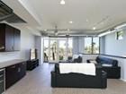 独户住宅 for sales at Contemporary Urban Lifestyle-Portland II Phoenix 524 E Ames Place Phoenix, 亚利桑那州 85004 美国