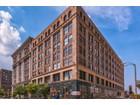 Condominio for  sales at Welcome to the BANKERS LOFTS 901 Washington #511   St. Louis, Missouri 63101 Stati Uniti