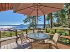 Copropriété for  sales at 144 Chipmunk Street #22   Kings Beach, Californie 96143 États-Unis