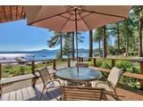 Condominium for sales at 144 Chipmunk Street #22  Kings Beach, California 96143 United States