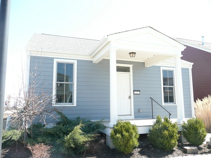 Villa for sales at Great condo alternative 3217 Tiber  St. Charles, Missouri 63301 Stati Uniti