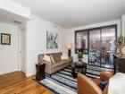 Condominio for  sales at The Milana Condominium 106-20 70th Avenue Apt, 3C   Forest Hills, New York 11375 Stati Uniti