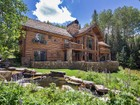 Single Family Home for  sales at 101 Rocky Road   Mountain Village, Telluride, Colorado 81435 United States
