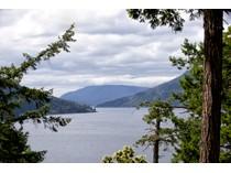 Terreno for sales at Stellar Oceanfront View Lot Lot 10 Quarry Drive   Salt Spring Island, Columbia Britanica V8K1J2 Canadá