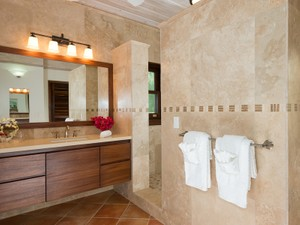 Additional photo for property listing at Villa Jasmine Sunset Bay Chalk Sound, Providenciales TC Îles Turques Et Caïques