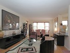 Mietervereinswohnung for sales at Sunny & Renovated 2 BR with Terrace 3850 Hudson Manor Terrace 4GE Riverdale, New York 10463 Vereinigte Staaten