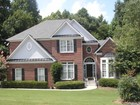 Single Family Home for sales at Lambert High School 6635 Eagle Point Suwanee, Georgia 30024 United States
