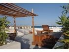 Eigentumswohnung for sales at DELUXE 2 BEDROOM CONDO IN LITTLE ITALY  Playa Del Carmen, Quintana Roo 77710 Mexiko