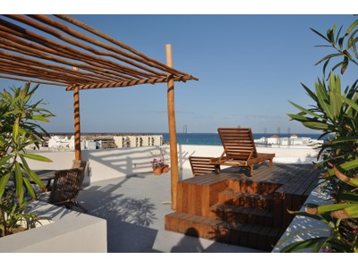 콘도미니엄 for sales at DELUXE 2 BEDROOM CONDO IN LITTLE ITALY  Playa Del Carmen, Quintana Roo 77710 멕시코