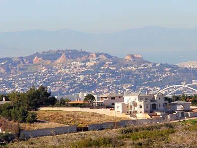 Villa for sales at Athens Panorama Kefalari Other Attiki, Attica 14561 Grecia