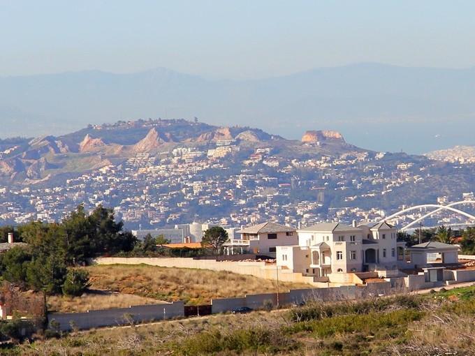 Single Family Home for sales at Athens Panorama Kefalari Other Attiki, Attiki 14561 Greece