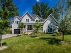 Casa para uma família for sales at Mascouche 1398-1400 Rue de l'Aigle Mascouche, Quebec J7L0B1 Canadá