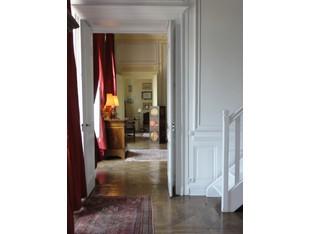 Apartment for sales at BELLECOUR - TRES BEL APPARTEMENT ANCIEN AVEC GARAGE DOUBLE  Lyon, Rhone-Alpes 69002 France