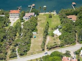 Land for sales at Riverfront Residential Homesite 8130 S Highway A1A Melbourne Beach, Florida 32951 United States