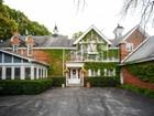 Частный односемейный дом for sales at Fantastic Opportunity in Highland Park 750 Kimball Road  Highland Park, Иллинойс 60035 Соединенные Штаты