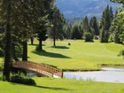 Land for sales at Sun Country Golf 841 Saint Andrews Drive Cle Elum, Washington 98922 United States